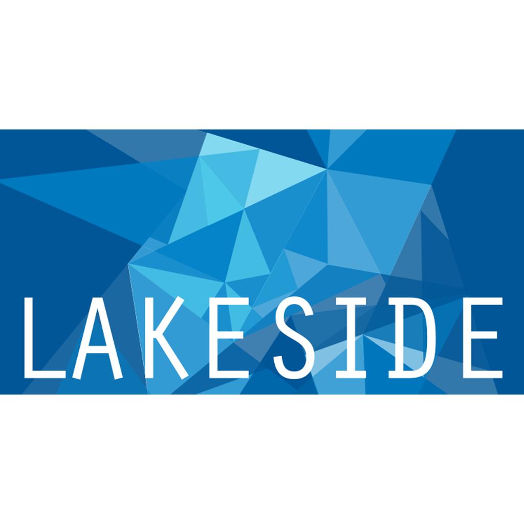 Learning @ Lakeside
